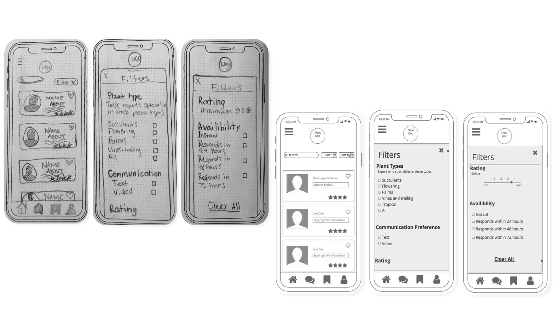 3.10-Foundational-Design-Portfolio-Review-2-1
