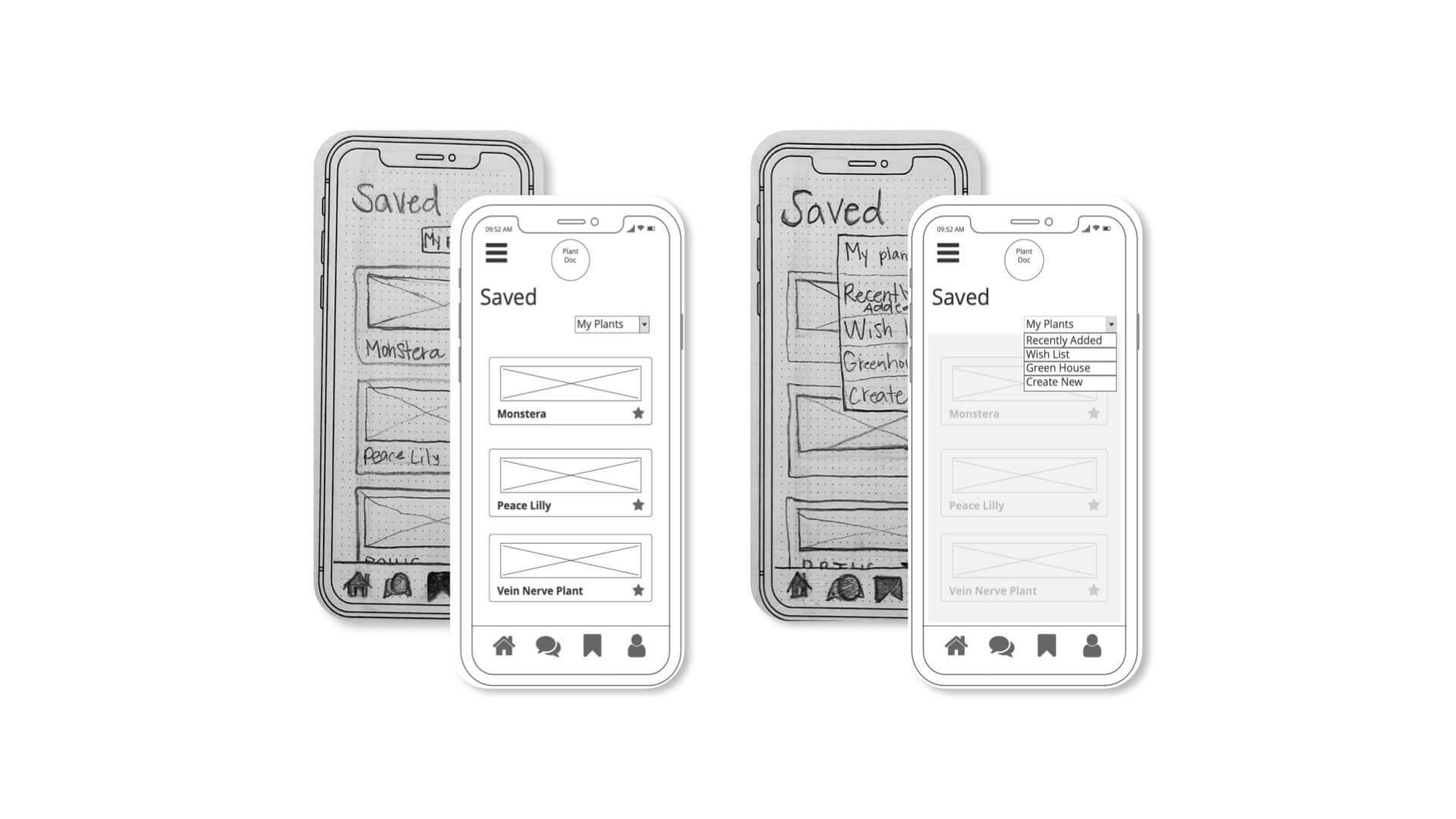 3.10-Foundational-Design-Portfolio-Review-3